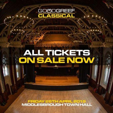 GoodGreef-Classical-Square-Image
